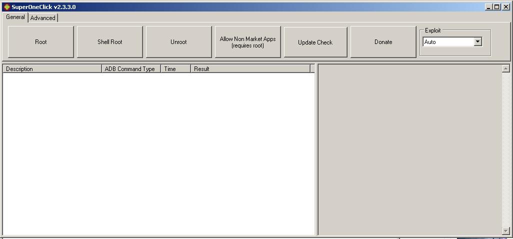 SuperOneClick 2.3.3.0