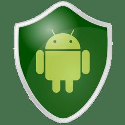 logo_droidwall