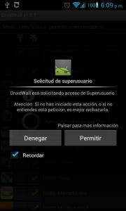permisos_droiwall