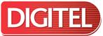 digitel_logo