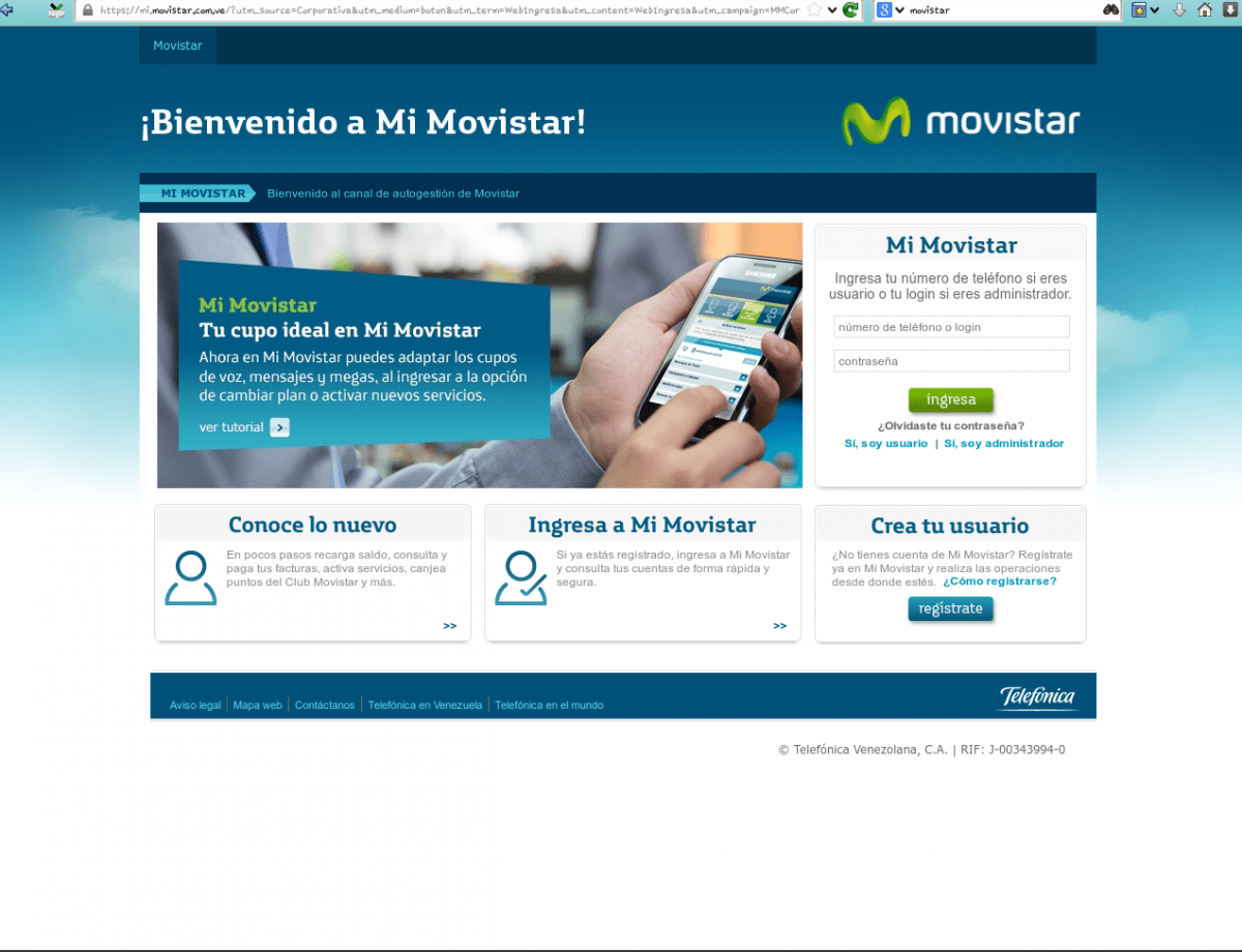 movistar_prepago_login