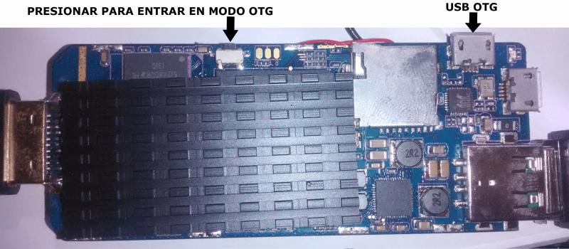 MK809III_MODO_OTG