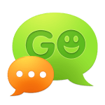 logo_go_sms