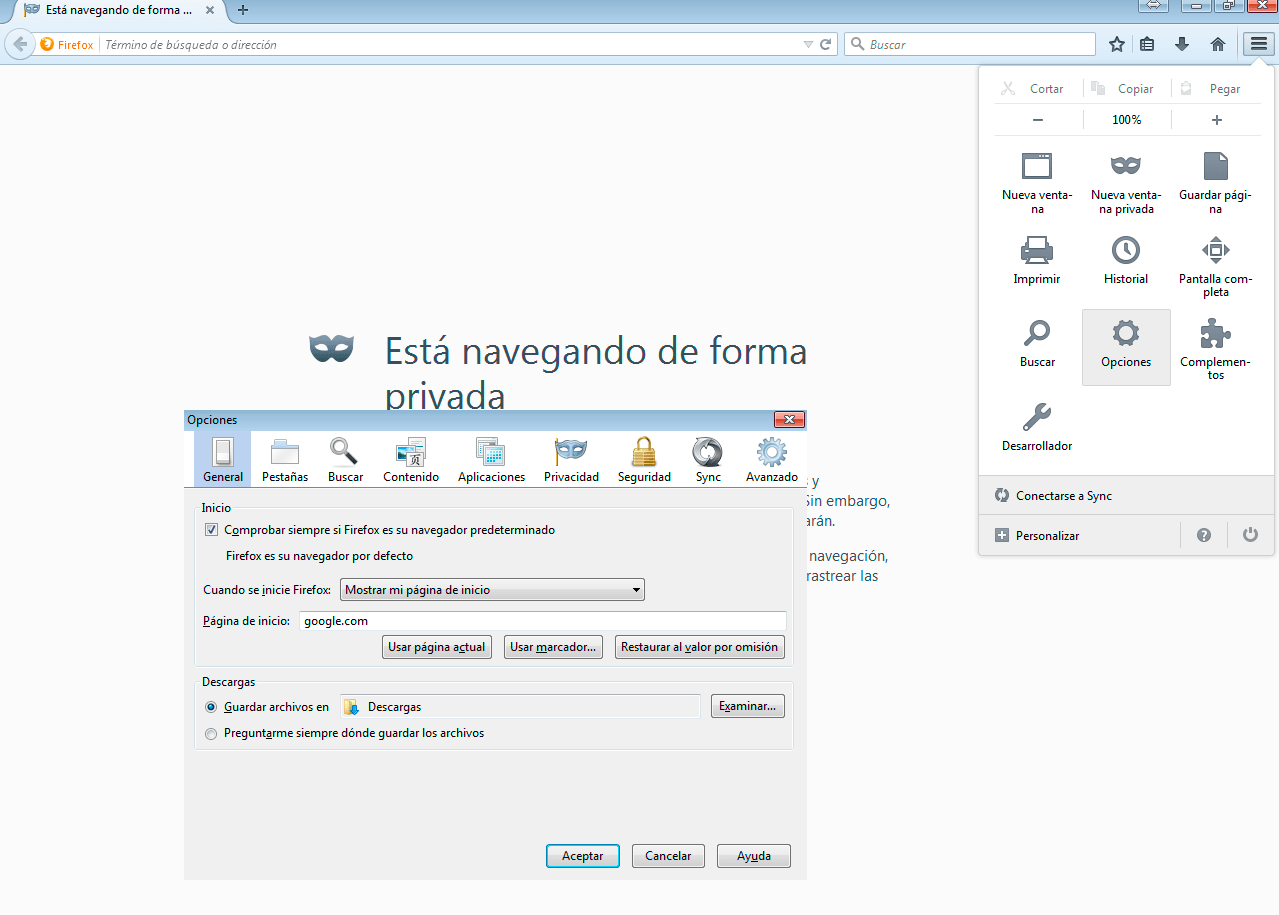 configuracion_firefox