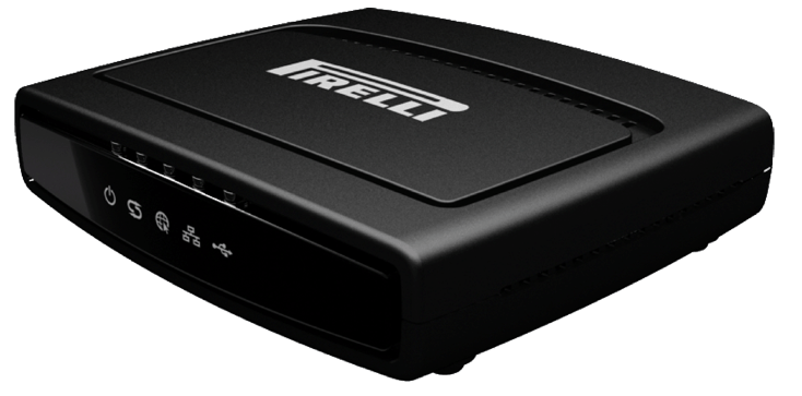 descargar drivers modem starbridge lynx 220 usb