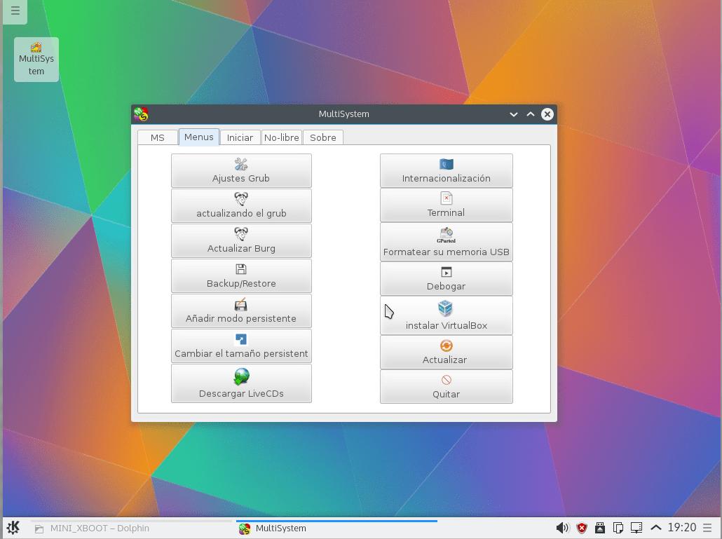 multisystem_menus