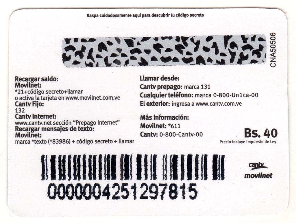 tarjeta_unica