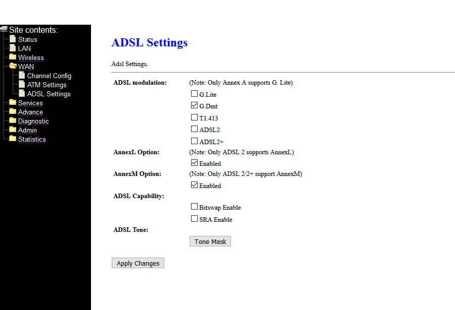 configuracion_adsl