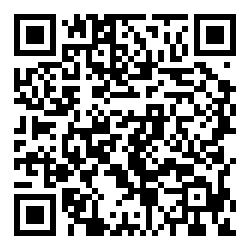 Direccion Ethereum